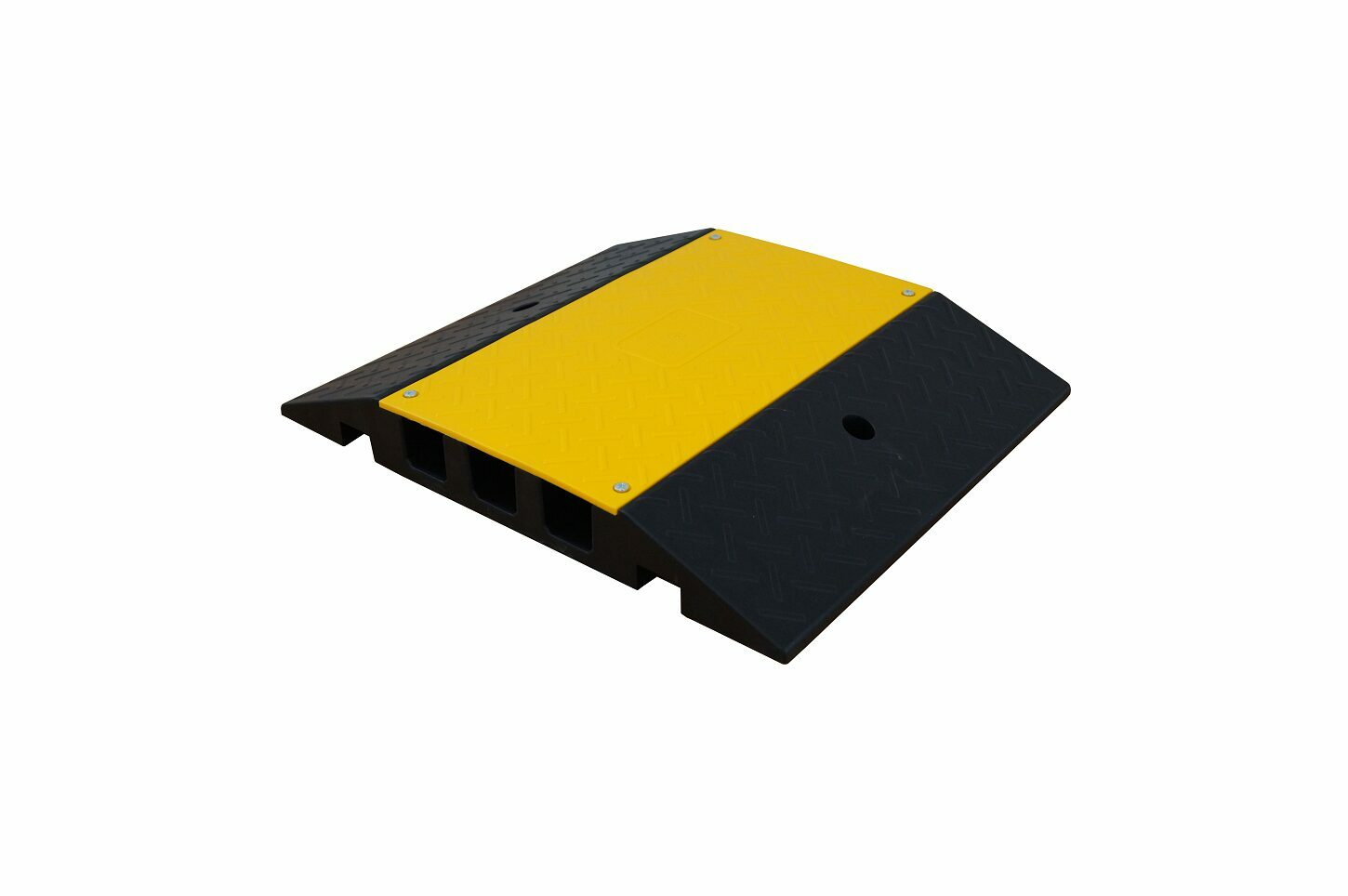cable protector channel midpiece 500 mm v1