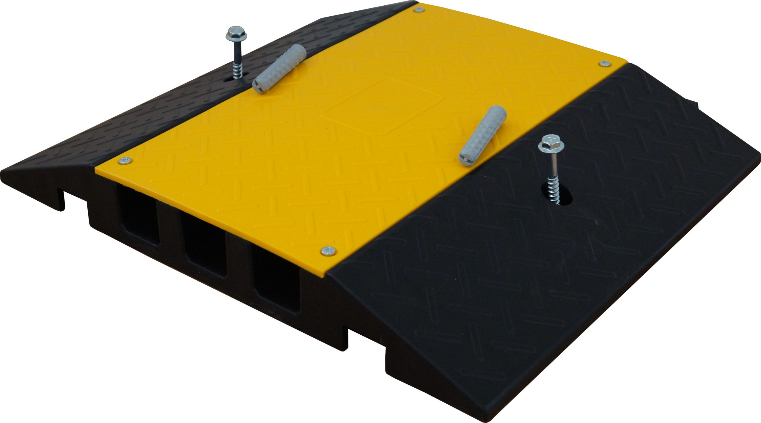 cable protector channel midpiece 500 mm v7