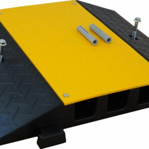 cable protector channel midpiece 500 mm v5