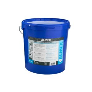 product photo Almex asphalt renovator