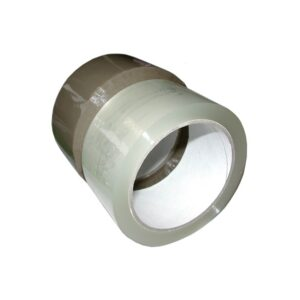 packaging tape pp 50 mm