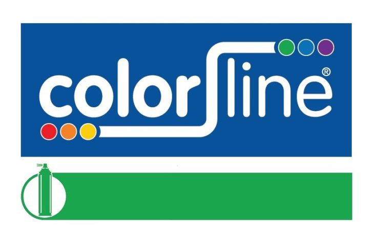 Colorline products new in our offer