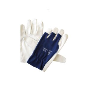 Handgloves nappa tropic