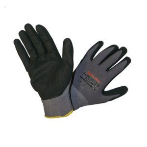 Handgloves superflex