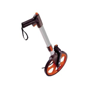 Measuring wheel pro