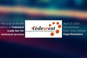 Tedewest-fair-april-23-EN